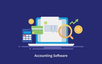 accounting software Indonesia